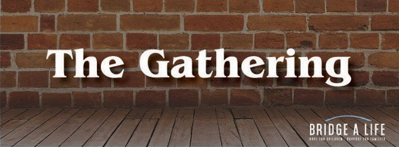 The Gathering - Education for Foster and Adoptive Families